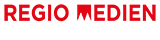 Regio Medien Unterfranken Logo